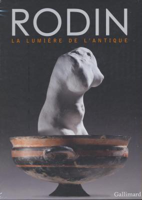 rodin-la-lumiere-de-l-antique