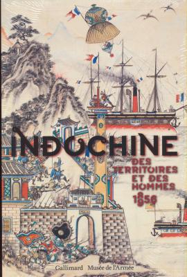 indochine-des-territoires-et-des-hommes-1856-1956-