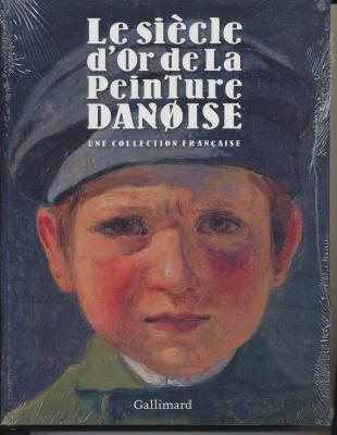 le-siecle-d-or-de-la-peinture-danoise-une-collection-francaise-