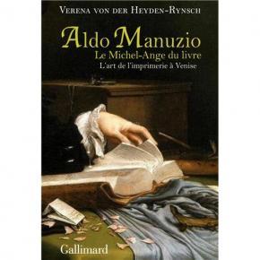 aldo-manuzio-le-michel-ange-du-livre-l-art-de-l-imprimerie-À-venise