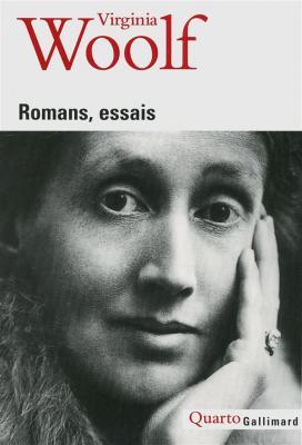 romans-essais