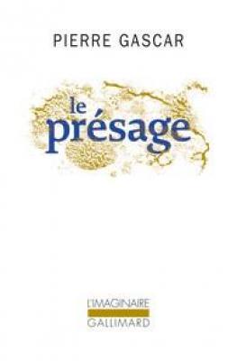 le-prEsage