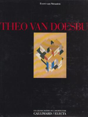 thEo-van-doesburg-peintre-et-architecte