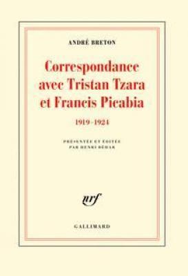 correspondance-avec-tristan-tzara-et-francis-picabia-1919-1924-