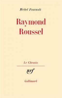 raymond-roussel