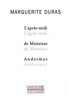 l-aprEs-midi-de-monsieur-andesmas
