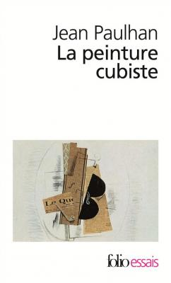 la-peinture-cubiste