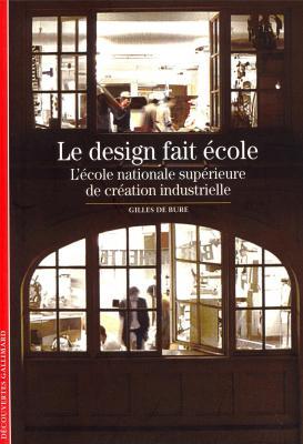 le-design-fait-ecole-l-ecole-nationale-superieure-de-creation-i