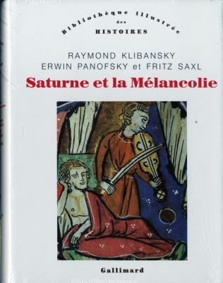 saturne-et-la-mElancolie