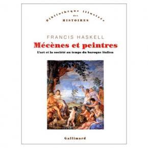 mecenes-et-peintres-l-art-et-la-societe-au-temps-du-baroque-italien-