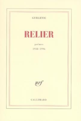 relier-poEmes-1938-1996