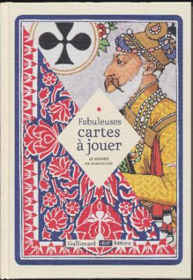 fabuleuses-cartes-À-jouer-le-monde-en-miniature