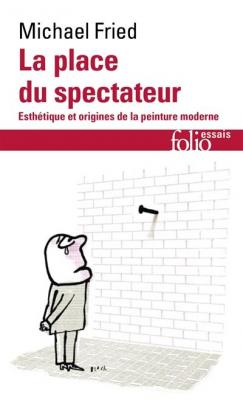 la-place-du-spectateur-esthetique-et-origines-de-la-peinture-moderne