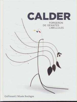 calder-forgeron-de-gEantes-libellules