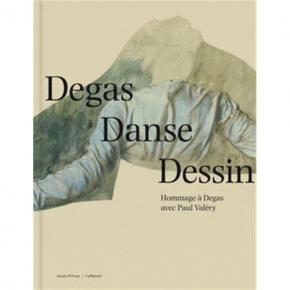 degas-danse-dessin-hommage-À-degas-avec-paul-valEry