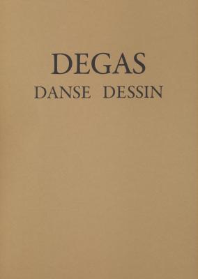 degas-danse-dessin