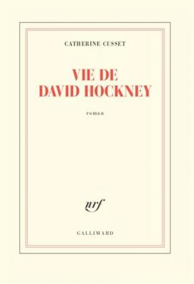 vie-de-david-hockney