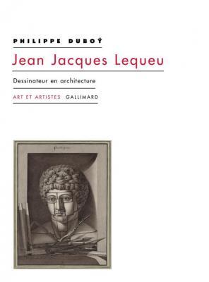 jean-jacques-lequeu-dessinateur-en-architecture