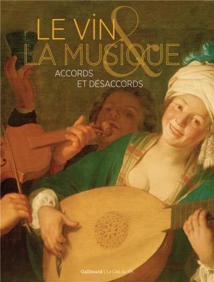 le-vin-et-la-musique-accords-et-dEsaccords