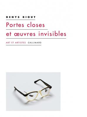 portes-closes-et-oeuvres-invisibles