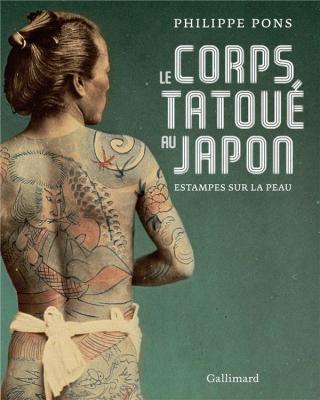le-corps-tatouE-au-japon-estampes-sur-la-peau