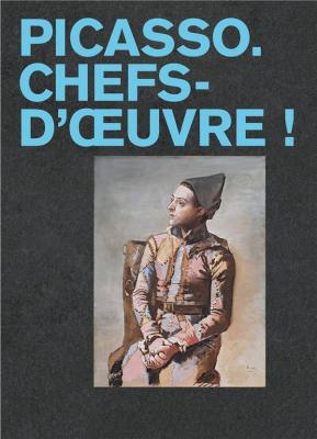 picasso-chefs-d-oeuvre-!