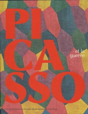 picasso-et-la-guerre