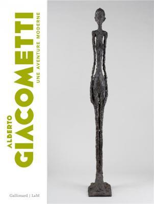 alberto-giacometti-une-aventure-moderne