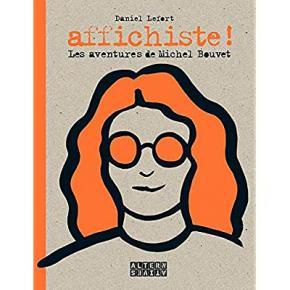 affichiste-!-les-aventures-de-michel-bouvet