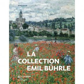 la-collection-emil-bUhrle