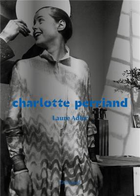 charlotte-perriand