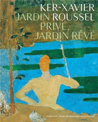 ker-xavier-roussel-jardin-privE-jardin-rEvE