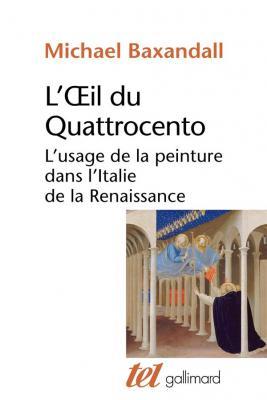 l-oeil-du-quattrocento-l-usage-de-la-peinture-dans-l-italie-de-la-renaissance