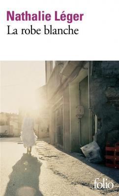 la-robe-blanche