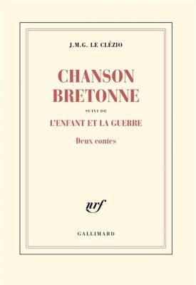 chanson-bretonne-suivi-de-l-enfant-et-la-guerre