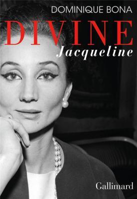 divine-jacqueline