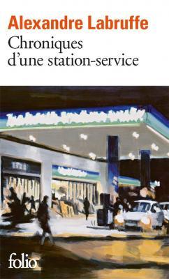 chroniques-d-une-station-service