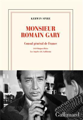 monsieur-romain-gary-consul-general-de-france-1919-outpost-drive-los-angeles-28-california
