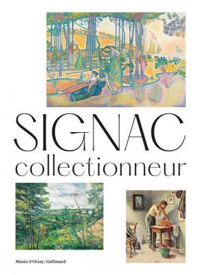 signac-collectionneur