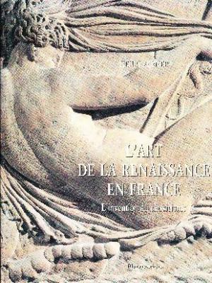 l-art-de-la-renaissance-en-france-l-invention-du-classicisme-
