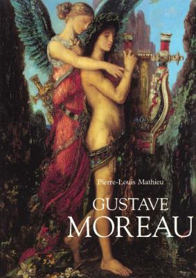gustave-moreau