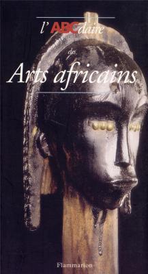 abcdaire-des-arts-africains