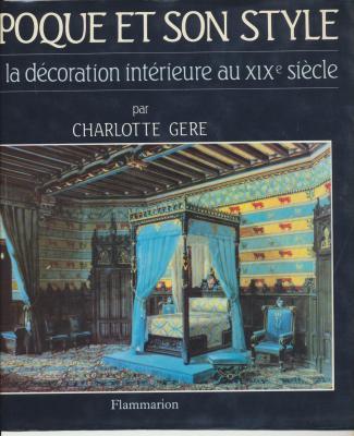 l-epoque-et-son-style-la-decoration-interieure-au-xixe-siecle-