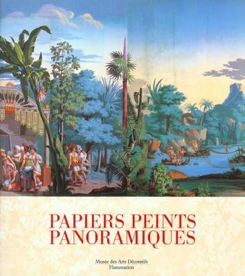 papiers-peints-panoramiques