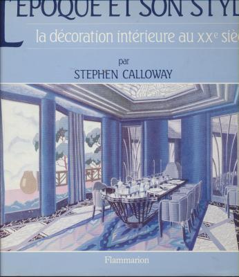 l-epoque-et-son-style-la-decoration-interieure-au-xxe-siecle-