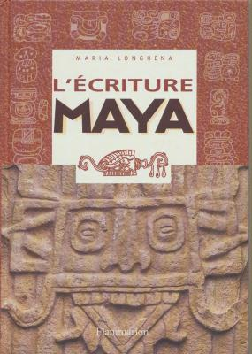 l-ecriture-maya-