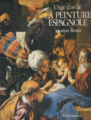 l-age-d-or-de-la-peinture-espagnole