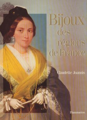 bijoux-des-regions-de-france-