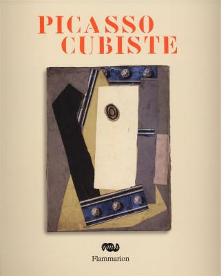 picasso-cubiste-br