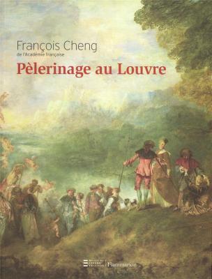 pElerinage-au-louvre